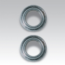 RAPTOR-TAIL SLIDER BEARINGS 6x10x3 (2)