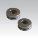 RAPTOR-THRUST BEARING V2 6x12x4.5 (2)