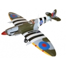 Spitfire 26-38cc