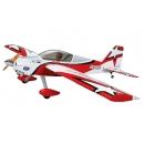 Greatplanes - Escapade MX 30cc EP ARF