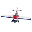 Seagull Extra 300L -55 ARTF