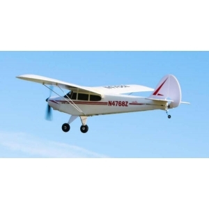 HOBBY-ZONE  Super Cub SAFE RTF