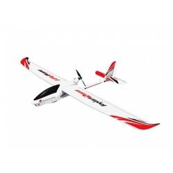 Ranger Pusher Glider 2000mm (PnF)