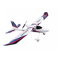 """Bixler 3 Glider 1550mm (61"""") PNF"""