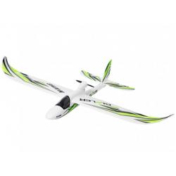 Bixler 1.1 EPO Glider 1400mm  w/30A ESC (PNF)