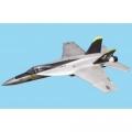 370295  F/A-18E HORNET ARTF