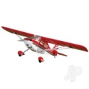 Bellanca Decathlon -91 ARTF