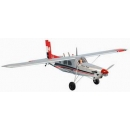 Seagull Pilatus PC-6 Porter -46 ARTF