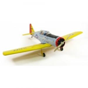 Seagull AT-6 Texan -46 ARTF