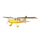 Seagull Glasair GS-2 Sportsman -91 ARTF
