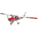 Seagull Cessna 152 -91 ARTF