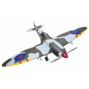 Spitfire MK-IX (ARTF)