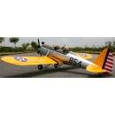 Ryan PT-22 Recruit 40cc ARTF