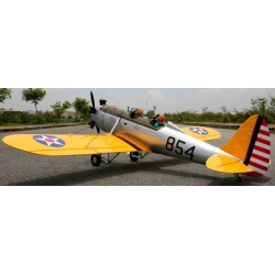 Ryan PT-22 Recruit 40cc ARTF
