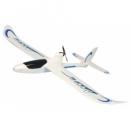 BMI Arrow 1400 RTF