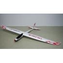 Phoenix 2000 EPO Composite R/C Glider (Plug & Fly)