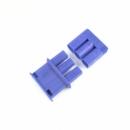 EC5 trinity connector( 3 holes) (1 par)