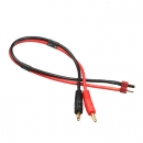 RC Battery Charge Cable