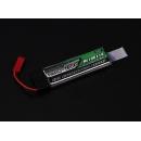 20385 Turnigy nano-tech 600mah 1S 35~70C Lipo Pack