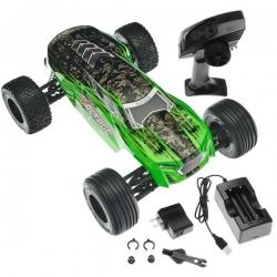 ARRMA Fazon Voltaje 1/10 Mega 2WD RTR