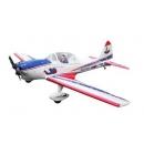 Seagull Super Chipmunk -61 ARTF