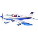 Seagull Piper Cherokee -55 ARTF