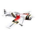 Seagull CEA-309 Mehari -91 ARTF
