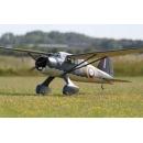 Seagull Westland Lysander 50cc ARTF