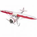 Seagull Monocoupe 110 Special 25cc ARTF