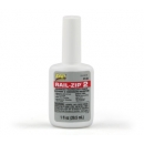PT23 Rail-Zip 2 Track Cleaner 1oz