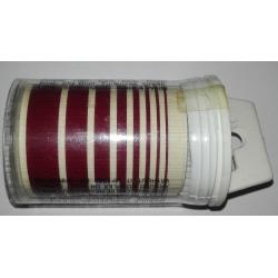 5523667  TRIMLINE WINE