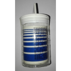 5523675  TRIMLINE ROYAL BLUE