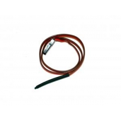 CSM-0051  CSM CarbSmart - Replacement Sensor
