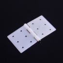 Nylon & Pinned Hinge 20x36 (10pcs)