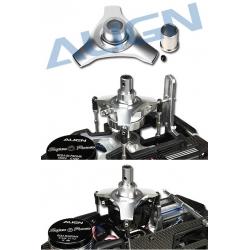 Swashplate Leveler T-REX 550/600/700/800