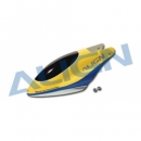 450 Painted Canopy (Light Yellow)(OLD HS1225)
