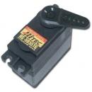 USADO:  HT5955TG DIGITAL TITANIO 24 KGR. 0.15SEG.