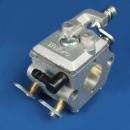 Carburetor (EME55/DLE55)