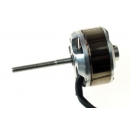 GWS 2208/18T O/RUN BRUSHLESS MOTOR (GWBLM002)
