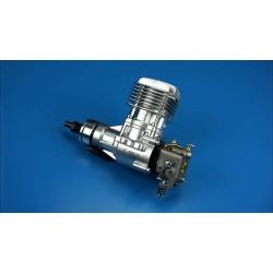 DLE20 Gasoline Engine
