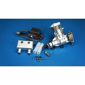 DLE20RA Gasoline Engine