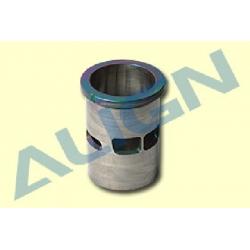 50 Cylinder Liner Hiper 50, OS 50