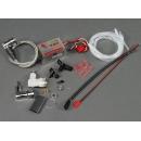 Complete Ignition Set for Single Cylinder Gas Engines