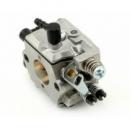 DLA32 Carburetor