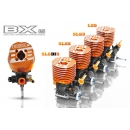 RB BXR BUGGY XTREM RACING LS5