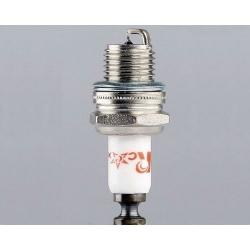 RCEXL Spark Plug ICM6