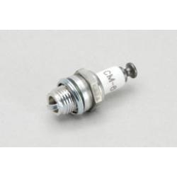 OS Engine CM-6 Spark Plug (NGK)