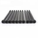 Carbon Steel Socket Head Cap Screws M5.0 x 110mm 10pcs