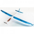 PRETTY (ARF GLIDER) Inc B/LESS MOTOR/ESC