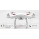 Quadricottero DJI Phantom GPS Drone (RTF) New Version 2.0.0